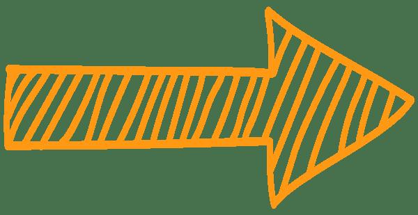 sell-your-land-property-arrow-orange